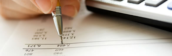 Attorney fees for debt collection judgment negotiation and settlement in Texas